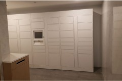 Mail_Room