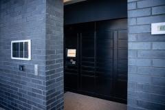Room-off-of-Wind-Vestibule