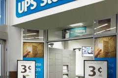 UPS_Store_Before_Locking_Curtain