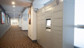 Hallway-off-Lobby