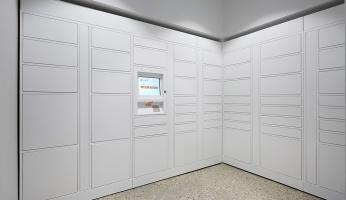 Parcel-Room1
