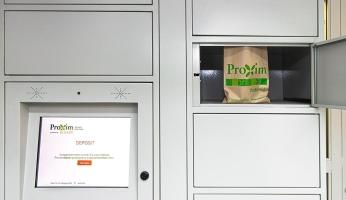 Proxim_Pharmacy1