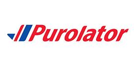 Purolatror