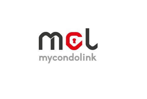 Mycondolink