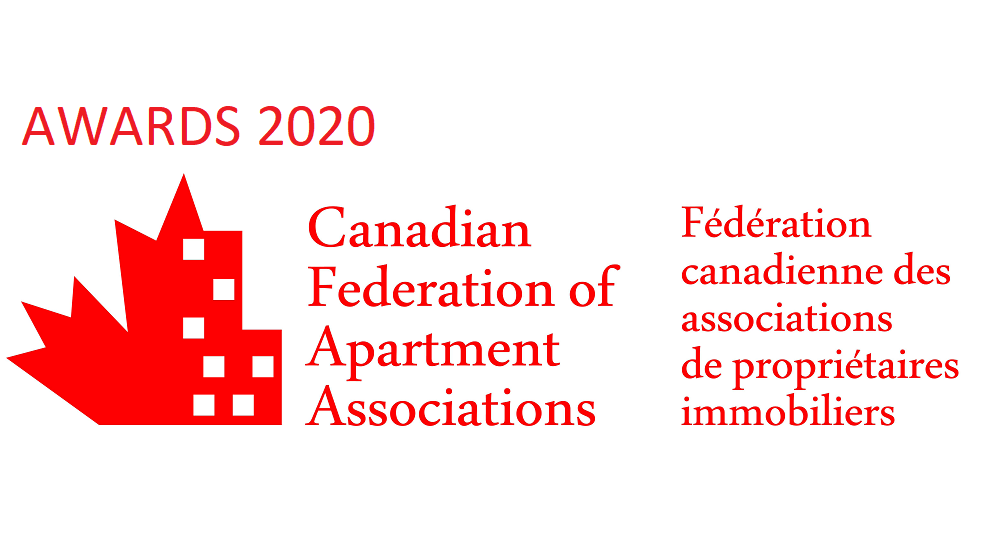 Snaile CEO Joins the Panel of Judges for CFAA Awards Program 2020