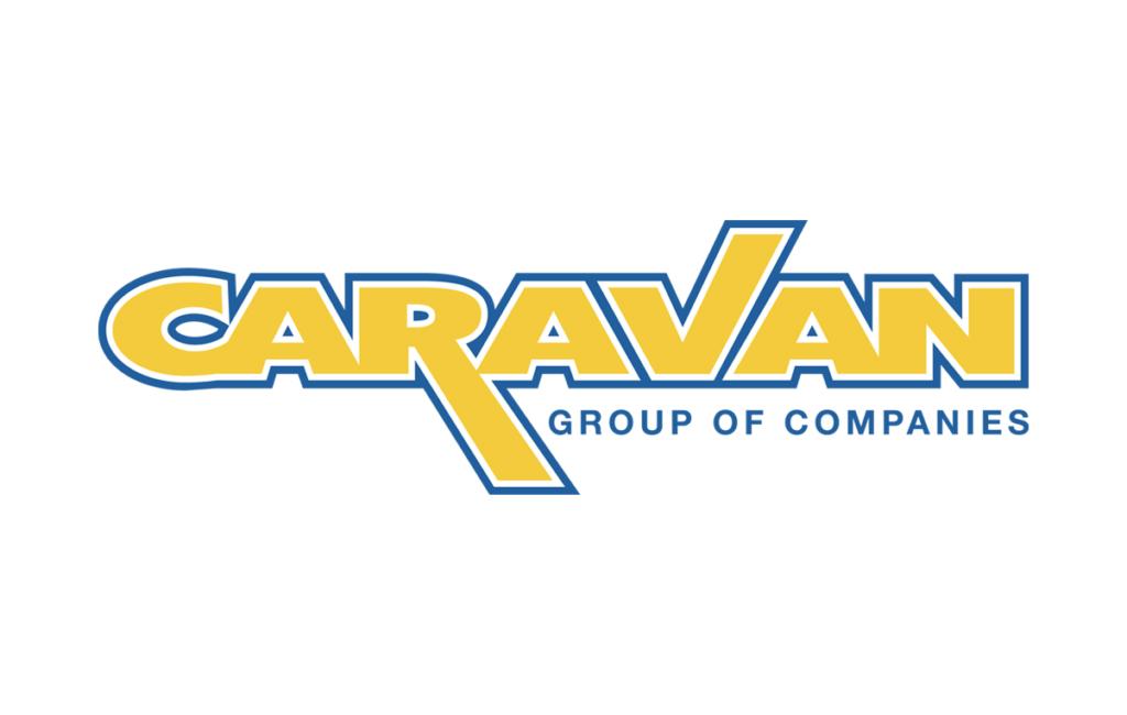 Carvan Companies